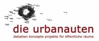 Urbanauten