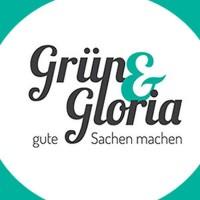 Gruen und Gloria