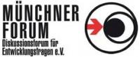 Muenchner Forum
